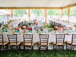 how much do wedding djs cost weddingwednesday wedding costs bc tent awning