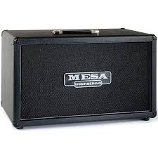 mesa boogie road king 2x12 cabinet mesa boogie road king 2x12 cabinet reverb