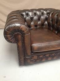 fauteuil bureau chesterfield bureau fauteuil bureau chesterfield luxury fauteuil chesterfield