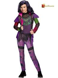 ideas for costumes 25 best descendants costume ideas images on costume