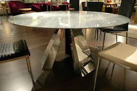 Stone Top Kitchen Table Stone Kitchen Table Dining On Sich - Stone kitchen table