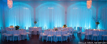 ri wedding venues rhode island wedding reception ri wedding reception