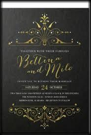 masquerade wedding invitations masquerade wedding invitations wedding corners