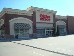 Office Depot Office Depot 2538 Atlanta Ga 30318