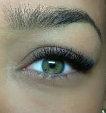 3d extensions russian lashes 3d lash extensions beauty lounge