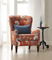furniture chairs living room living office bedroom furniture hooker furniture