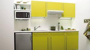 Kitchen Ideas For Small Areas Kitchen Design For Small Area Home Design