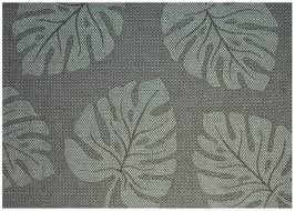 8x10 Outdoor Rug 8x10 Silver Outdoor Rug All Things Barbecue