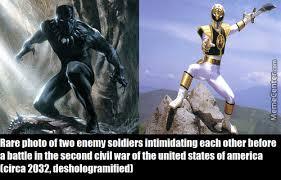 Black Power Ranger Meme - power ranger memes best collection of funny power ranger pictures