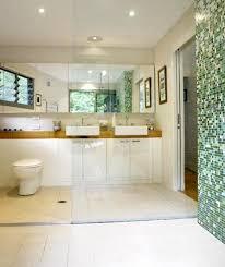 mosaic tile bathroom ideas favorable mosaic bathrooms bathroom designs glass ideas ity in