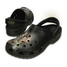 chaussure crocs cuisine crocs vêtements chaussures accessoires en ligne brandalley