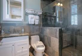 bathroom chair rail ideas 3 4 bathroom chair rail design ideas pictures zillow digs zillow