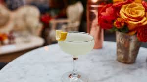 thanksgiving inspired cocktails that your guests will fox news