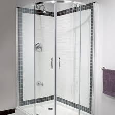 Shower Faucet Height Installation Install A Shower Faucet 1 Rona