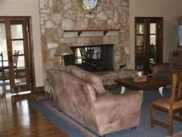 Comfort Inn And Suites Waco Executive Inn U0026 Suites Waco 2017 Room Prices Deals U0026 Reviews