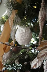 owl decor archives a pop of pretty canadian home