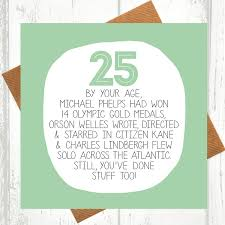 25th birthday card quotes quotesgram 25th birthday cards christian christmas quotes and sayings