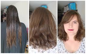 simulateur coupe de cheveux femme nouvelle coupe 15 cm de cheveux grâce à scoothair autour de cia