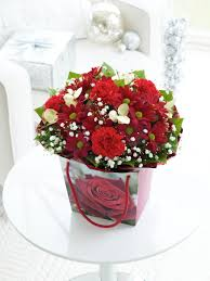 sending flowers internationally flowersdirect news and upcoming events flowers