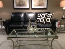Leather Sofa Cushions Cushions For Black Leather Sofa