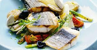 la cuisine de la mer editions debeur livre la cuisine de la mer