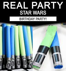 wars party ideas wars party ideas wars birthday party