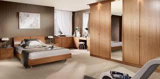 bedroom impressive bespoke bedroom furniture photo design built