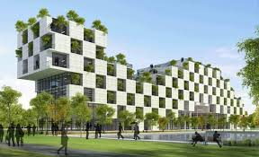 top 10 architects top 10 architects in the world top ten architects in the world home