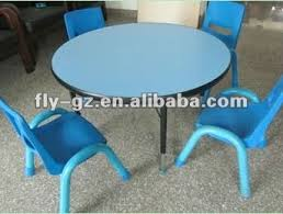 Childrens Dining Table Kids Writing Table Childrens Table And Chairs Antique Round Dining