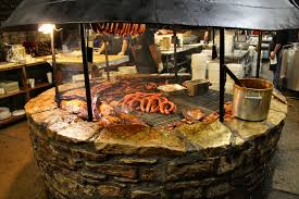 Indoor Firepit Outdoor Patio Pit Ideas Copper Salt Propane Pits Wood