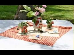 retirement party table decorations diy retirement party ideas youtube