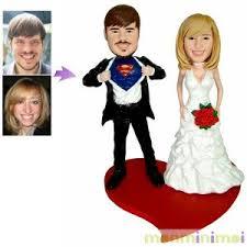 figurine mariage mixte figurines de mariage drôles et originales mariages cards