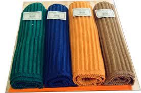 tappeti lunghi per cucina tappeti impermeabili per la cucina bollengo
