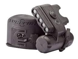 best helmet mounted light surefire tactical helmet light guaranteed in stock