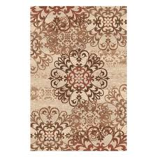Art Deco Rug Costco by Decor U0026 Accessories Exciting Shag Rug 8x10 Design Ideas Bring