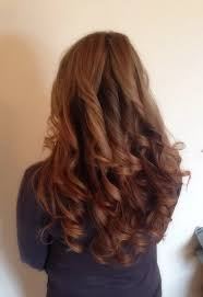 rapture hair extensions rapture hair extensions mobile hairdressers newquay wedding