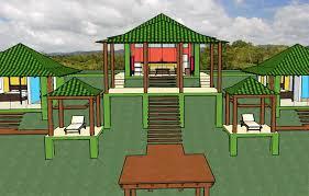 Eco House Design Eco Village Archives Pura Verde Com Pura Verde Com