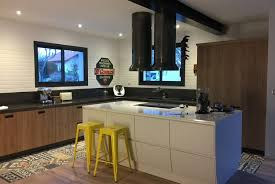 cuisiniste anglet agencements divers architecte d intérieur biarritz esthete