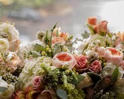 the little garden spot wedding u0026 event floral decor