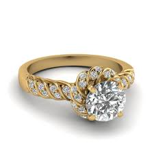 Home Design Diamonds Timeless Halo Diamond Rings Fascinating Diamonds