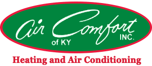 Always Comfortable Heating And Air Conditioning Best Heating U0026 Air Conditioning Company In Louisville Ky