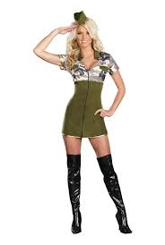 womens costumes general hot women costume ebay
