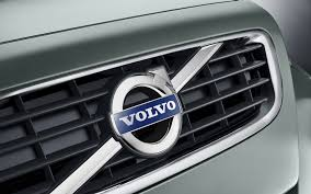 volvo truck brands volvo logo volvo car symbol meaning and history car brand names com