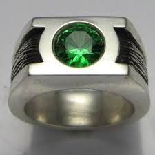 green lantern wedding ring 30 geeky engagement rings wedding bands and ring boxes