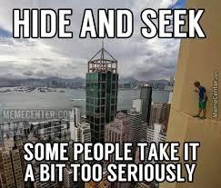 Hide And Seek Meme - the best hide and seek memes memedroid
