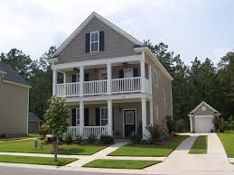 exterior house colors for ranch style homes most popular paint