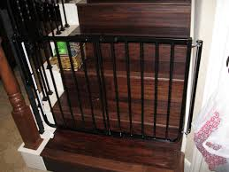 Baby Safety Gates For Stairs Precious Baby Protectors Child Safety Gates Child Gates U0026 Black
