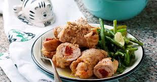 cuisine az minceur 15 recettes minceur et douceur à la volaille cuisine az