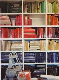 Organizing Bookshelves by 125 Best Bookshelf Styling Images On Pinterest Books Home And