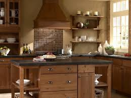 nice kitchen hd wallpapers